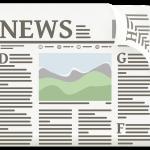 עיתון - חדשות
