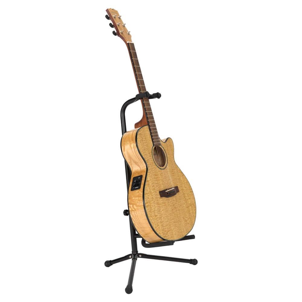 סטנד לגיטרה